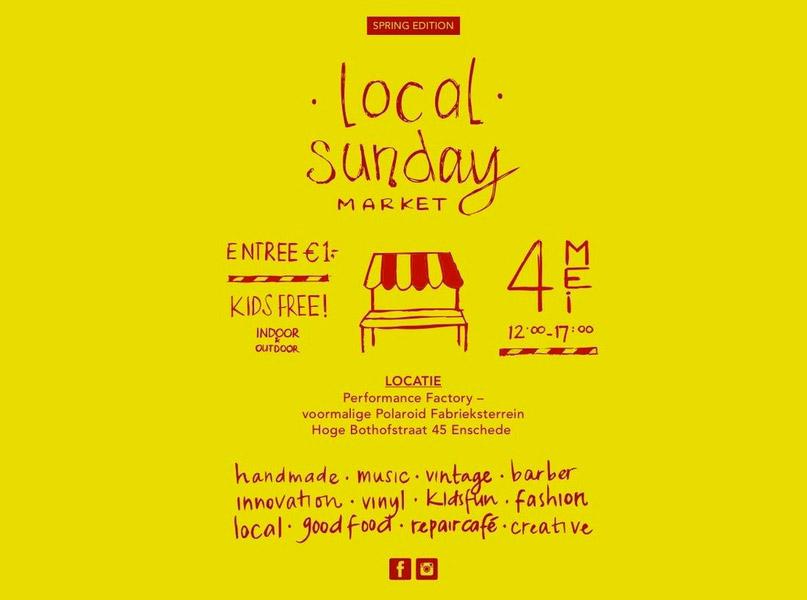 Local_Sunday_Market1