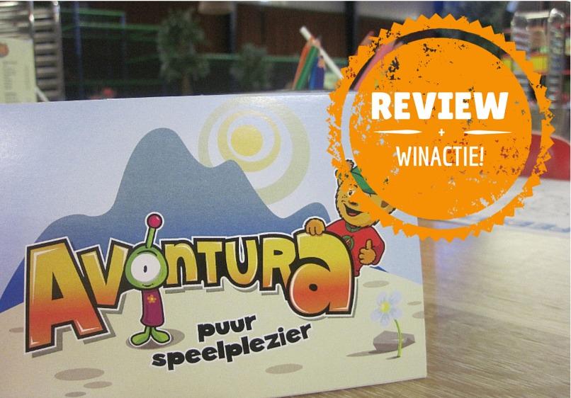 Review_winactie_Avontura
