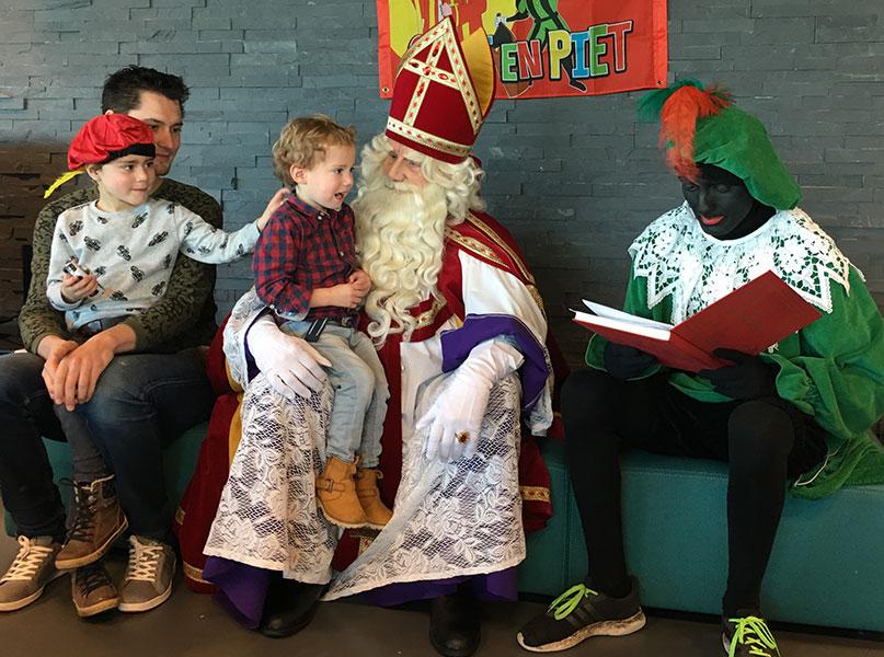 Dagje Sinterklaas 053