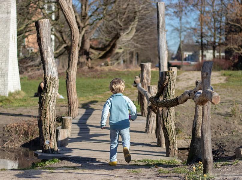 Doepark de Hagen in Almelo (3)-