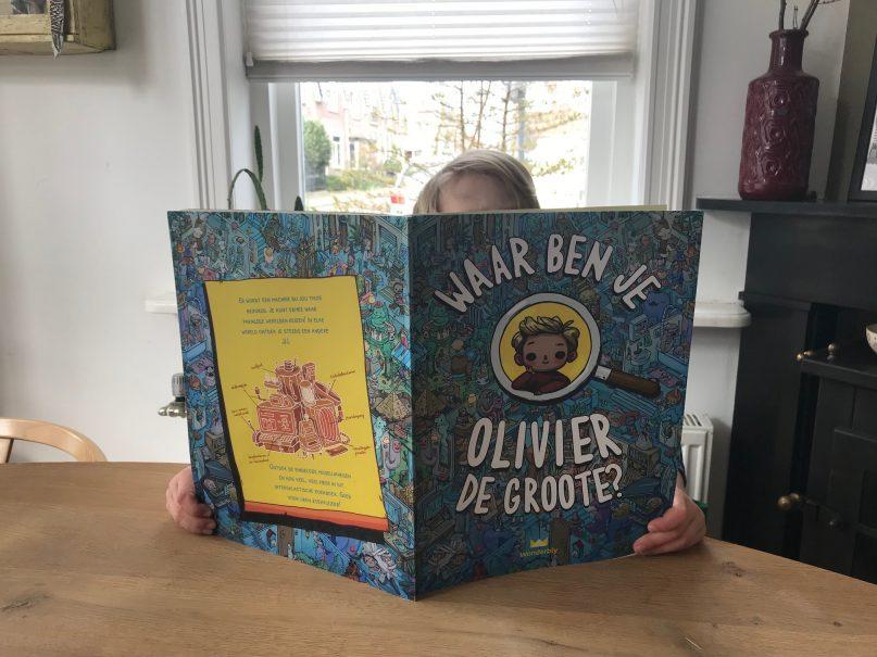 https://vettt.nl/kinderfeestje-bij-concordia/