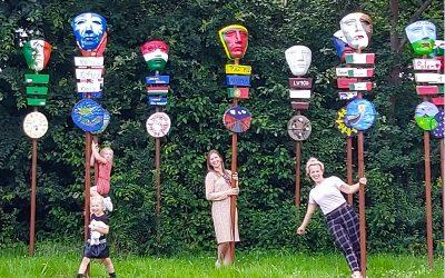 Een weekendje Duitsland met kinderen vol ontdekking en beleving!